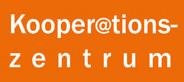 Kooperationszentrum Sonnenberg
