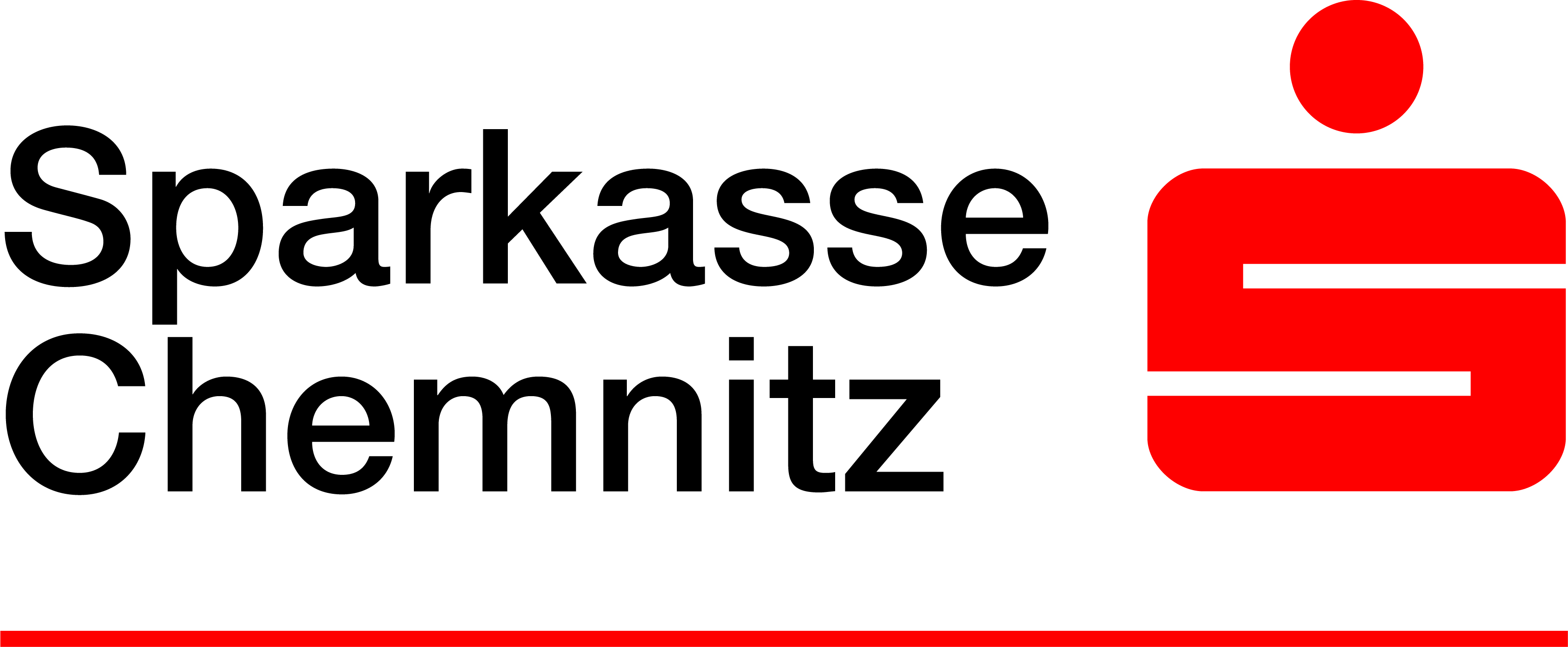 Logo-Sponsoring-RGB