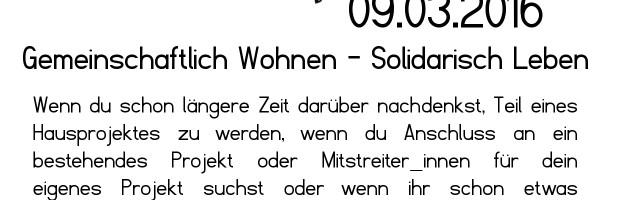 flyer_wohnen_09_03